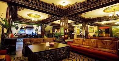 3 Star Hotel in Kathmandu