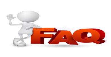 FAQ Kailash