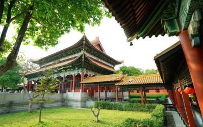 Buddhist Tour Nepal - 6 Nights 7 Days