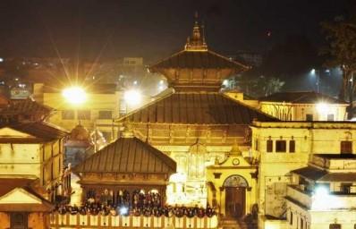 Nepal Tour with Muktinath Darshan - 09 Nights / 10 Days